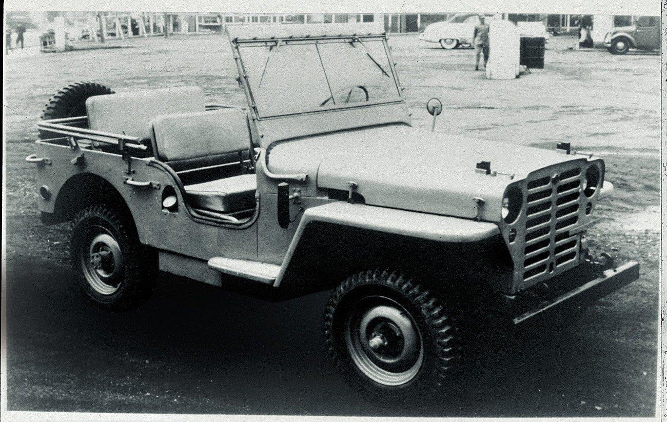 Datsun_Patrol_1951_4W60.jpg
