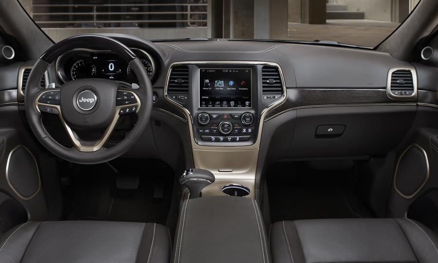 2014-Jeep-Grand-Cherokee-at-Detroit-auto