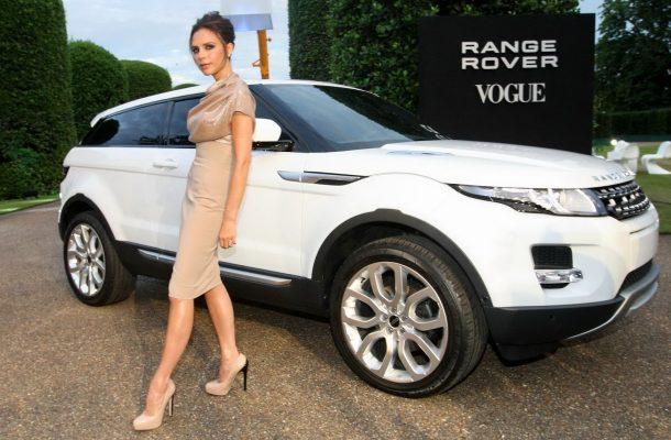 2012-range-rover-evoque-beckham.jpg