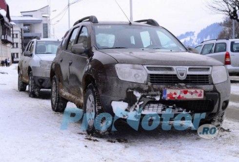 2014-Dacia-Duster-1.jpg