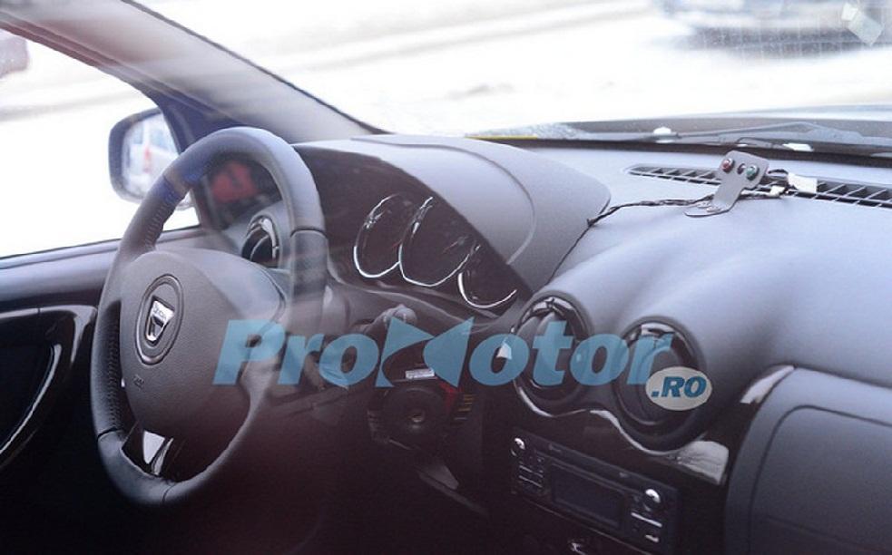 2014-Dacia-Duster-2.jpg