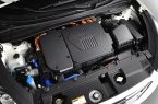 Hyundai ix35 Fuel-Cell 3