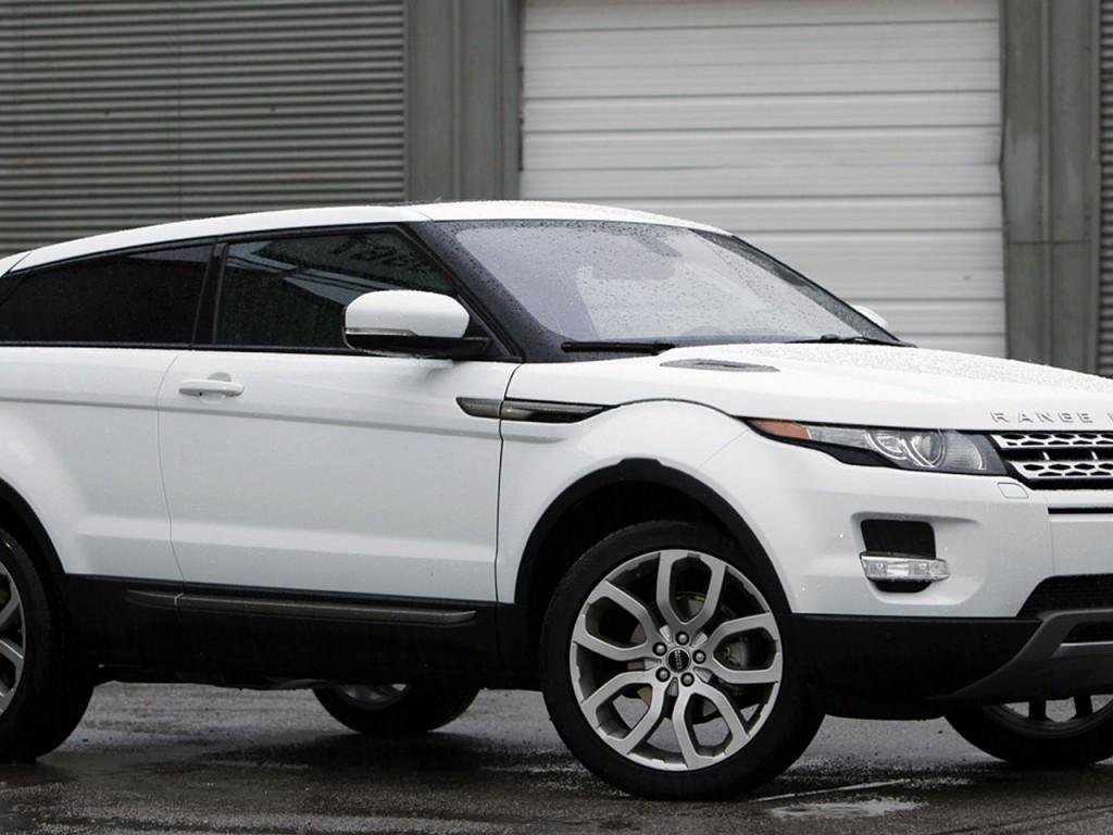 Wallpaper-Range-Rover-Evoque-Sport-1280x960