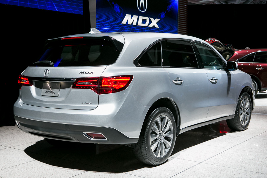 Acura MDX 2014 04.jpg