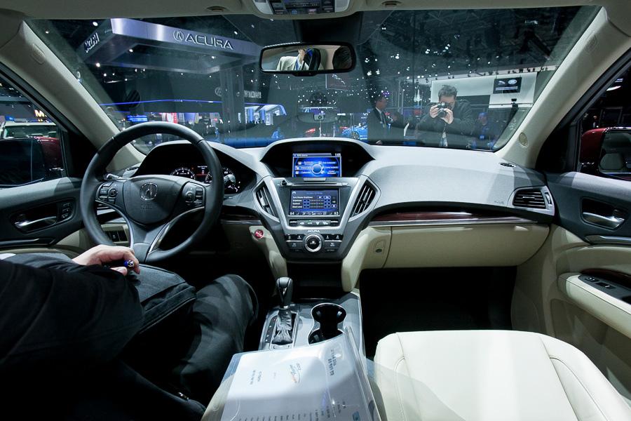 Acura MDX 2014 10.jpg