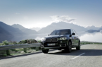bmw-f15-bmw-x5-launch-film-video-62760-7