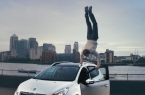 peugeot-2008-carkour-commercial-is-very-cool-video-62680-7