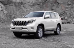 2014-toyota-land-cruiser-prado-makes-video-debut-video-medium_7