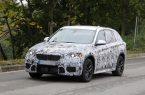 BMW X1 2015 01