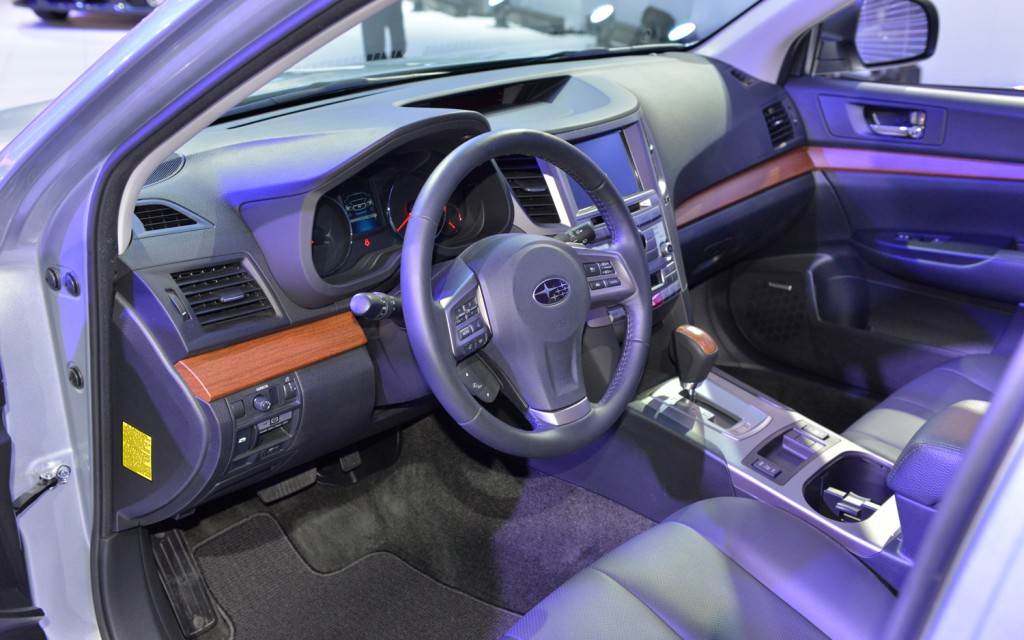 Joseph Subaru  13 Reviews  Car Dealers  7600 Industrial