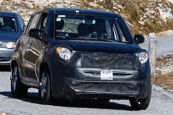 jeep_600-600x400