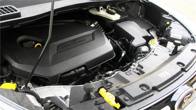 Ford-Kuga-2013-1-6-ecoboost