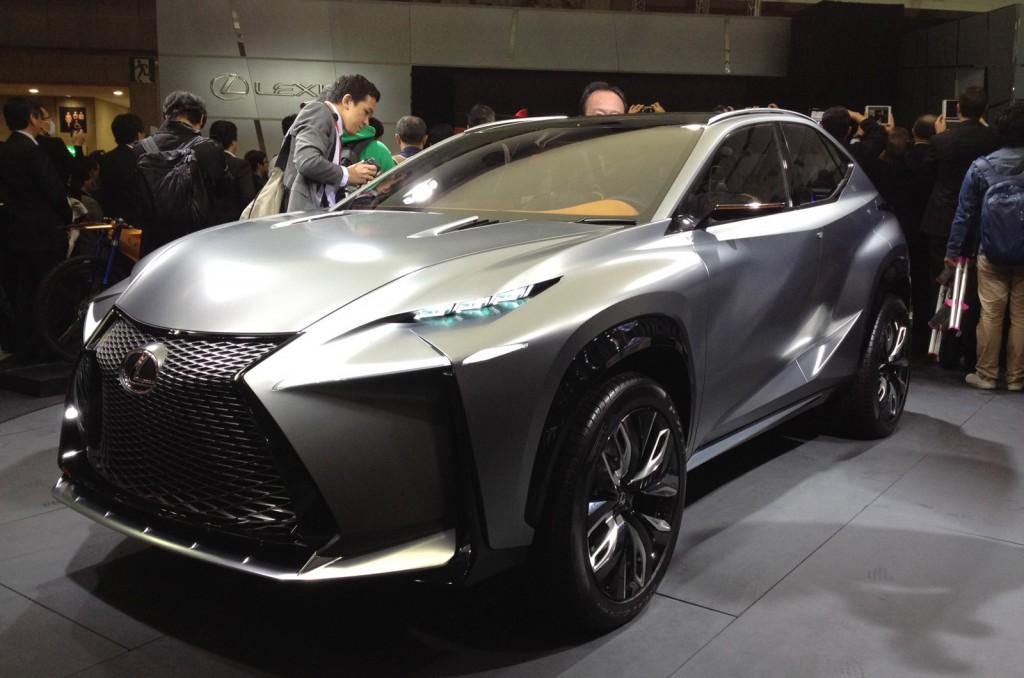 Lexus-LF-NX-Turbo-011-1024x678.jpg