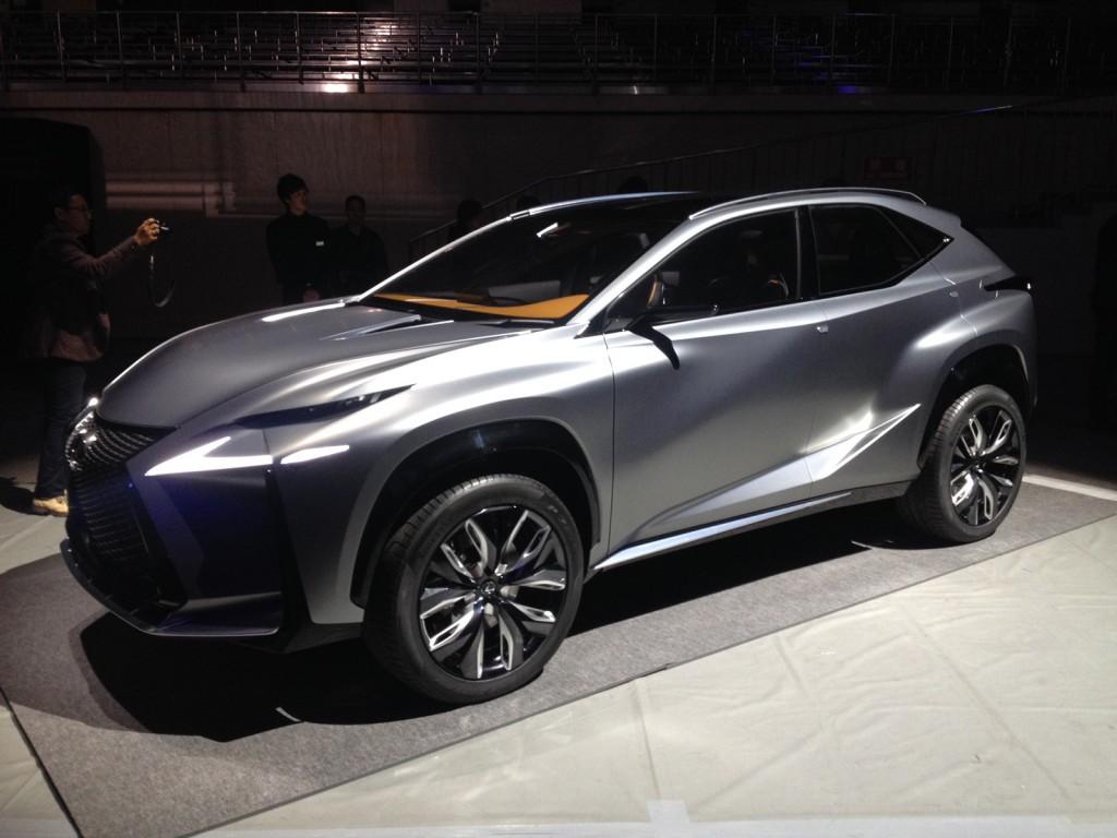 Lexus-LF-NX-Turbo-021-1024x768.jpg