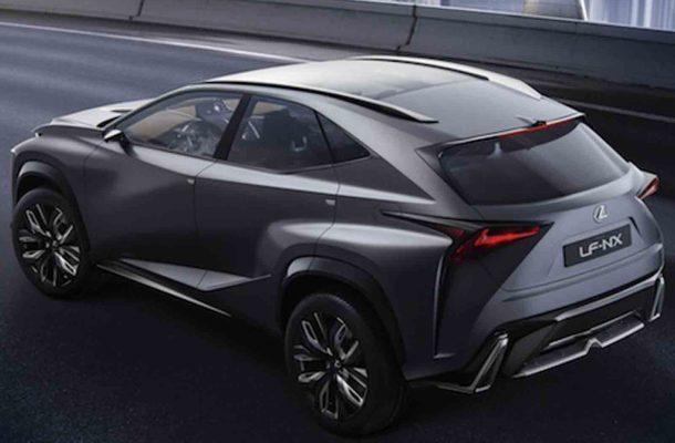 Lexus-LF-NX-Turbo-031-610x400.jpg