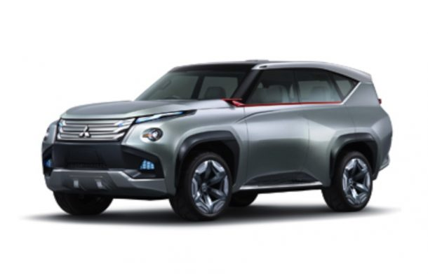 Mitsubishi-GC-PHEV-Concept-1-610x400.jpg