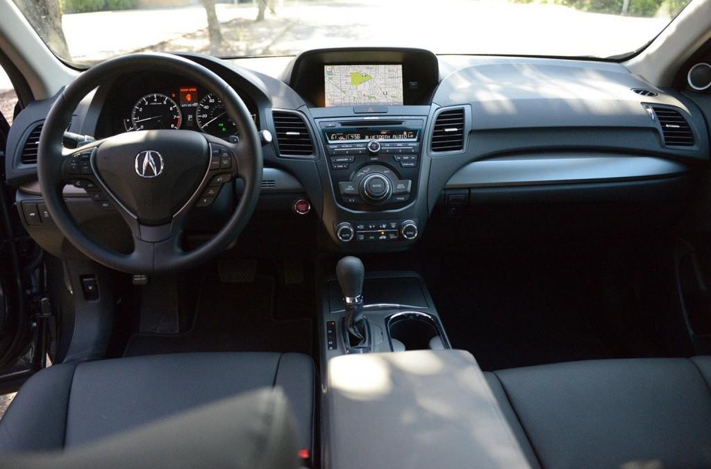 Acura-RDX-2014-12.jpg