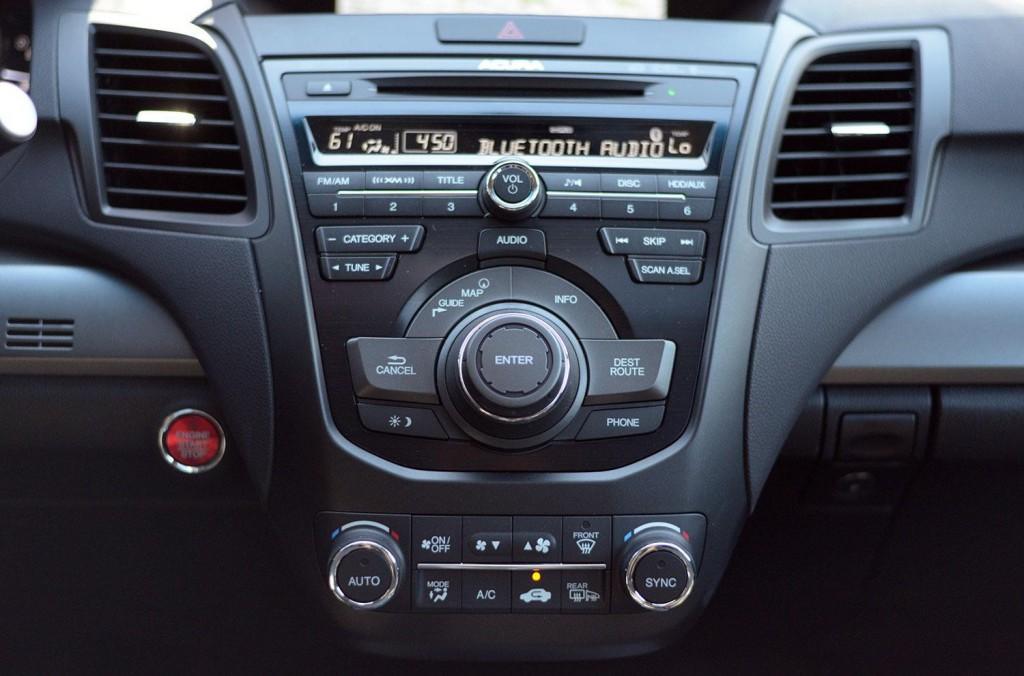Acura-RDX-2014-18.jpg
