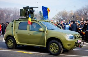 Dacia-Duster-Army-2