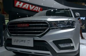 140421004253-china-auto-show-2014-haval-horizontal-gallery
