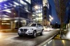 BMW X5 eDrive 01.jpg
