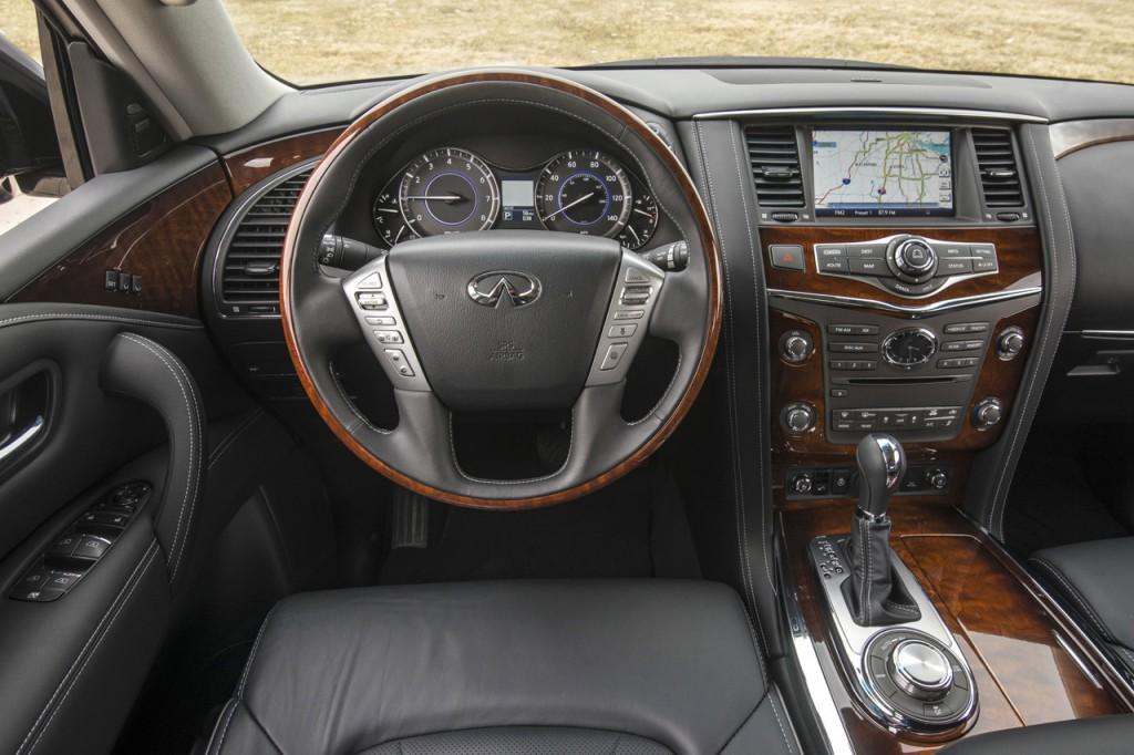 новые автомобили 2014-2015 года фото и цены