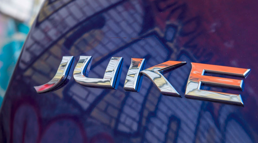 Nissan Juke 2014 06