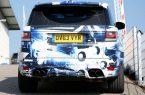 Range Rover Sport RS 01