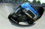 range-rover-evoque-shanghai-skate-park-rear-three-wheels