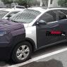 Kia SUV 01