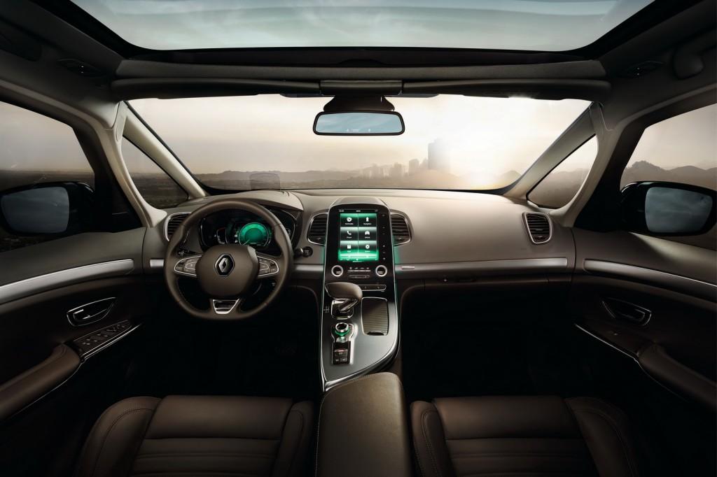 Renault Espace 2015 03