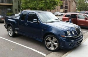 ford-f-150-with-s-type-face-why-jaguar-should-never-build-a-pickup-truck_3