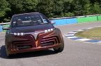 toyota-engineers-unveil-odd-convertible-suv-the-tes-cross-video-90131_1