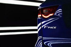 Jaguar F-Pace 2016 01