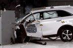sorento-crash_653