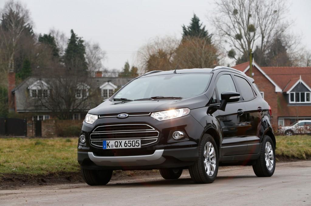 Ford%20EcoSport%202015%2001-1024x678.jpg