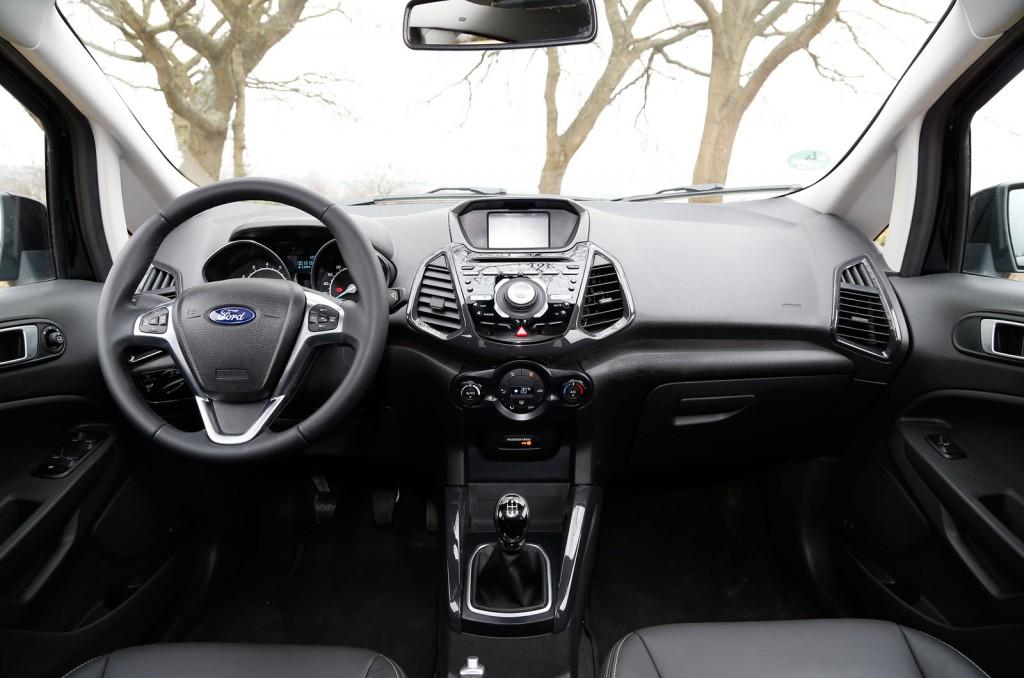 Ford%20EcoSport%202015%2004-1024x678.jpg