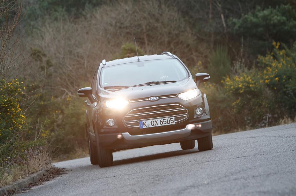 Ford%20EcoSport%202015%2010-1024x678.jpg