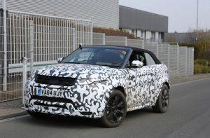 Range Rover Evoque Cabrio 2016 01