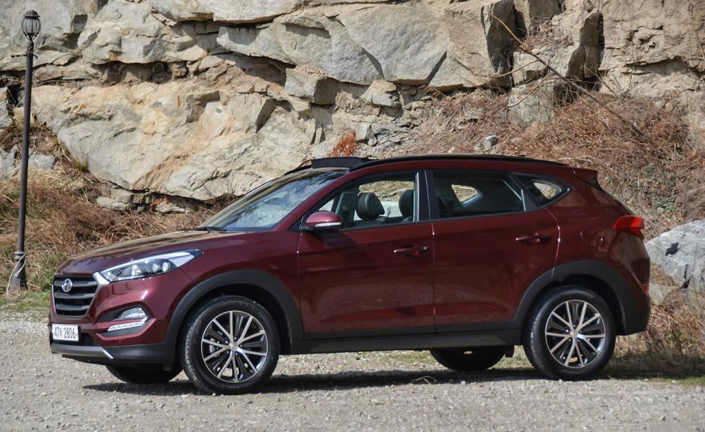 Hyundai Tucson 2016 025536be7dc8603.jpg