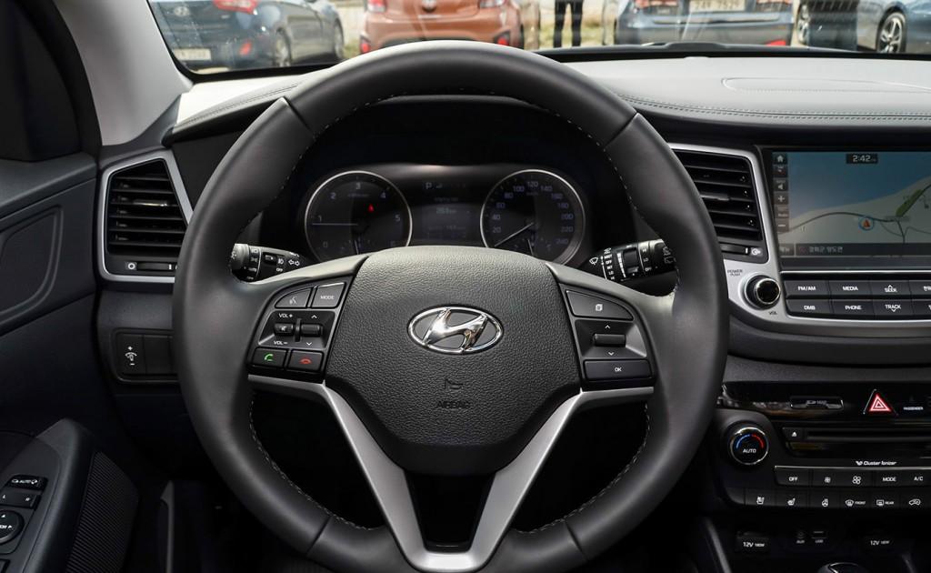 Hyundai Tucson 2016 055536be7e8d4b6.jpg