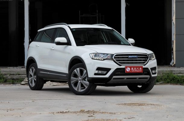 Haval H6 Coupe 2015 01.jpg