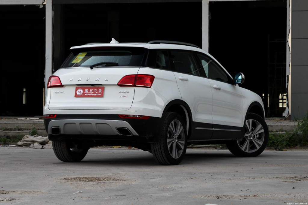 Haval H6 Coupe 2015 03.jpg