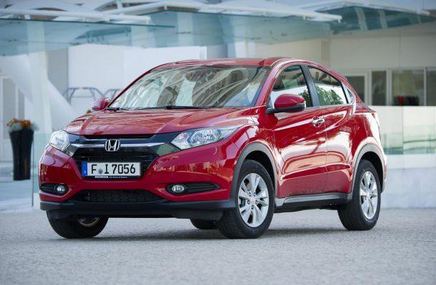 Honda HR-V 10.jpg