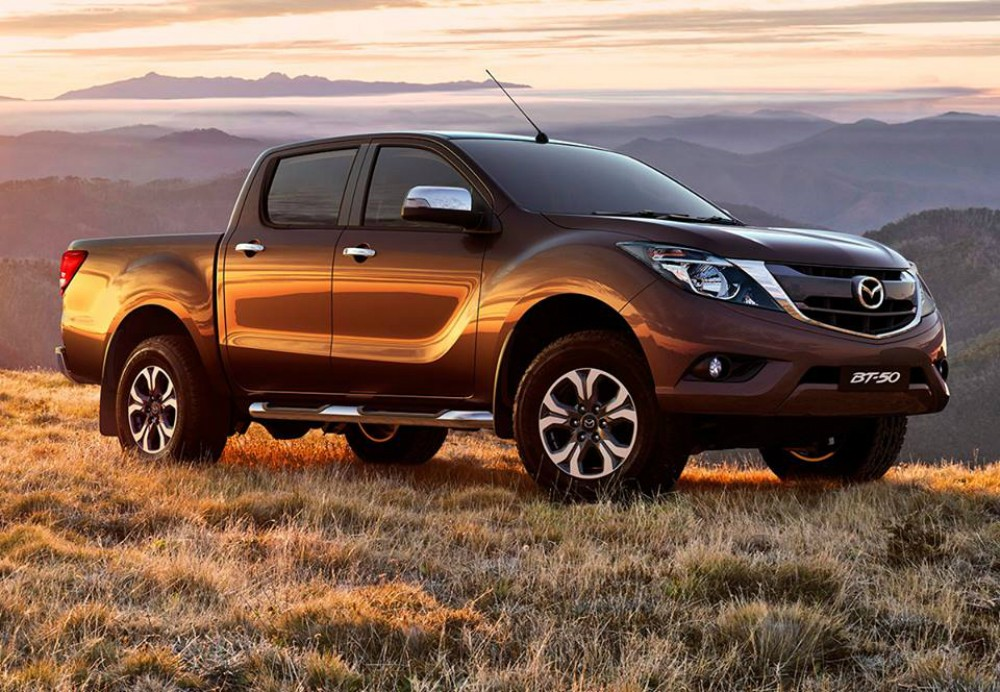 2016-mazda-bt-50-facelift-starts-production-in-thailand-photo-gallery_1