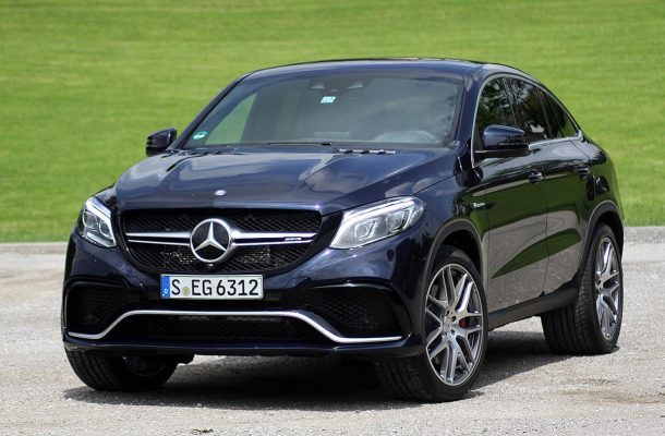 Mercedes-Benz GLE Coupe 2016 02.jpg