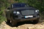 Bentley-Bentayga-SUV-Off-Road-Video-1024x520