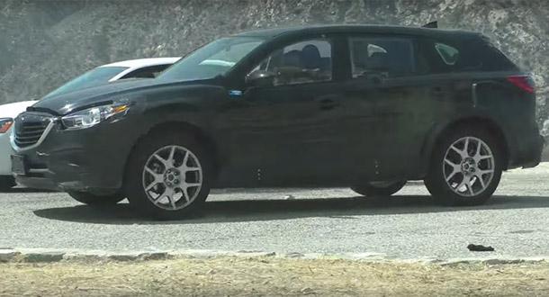 Hyundai i30 инструкция по эксплуатации скачать