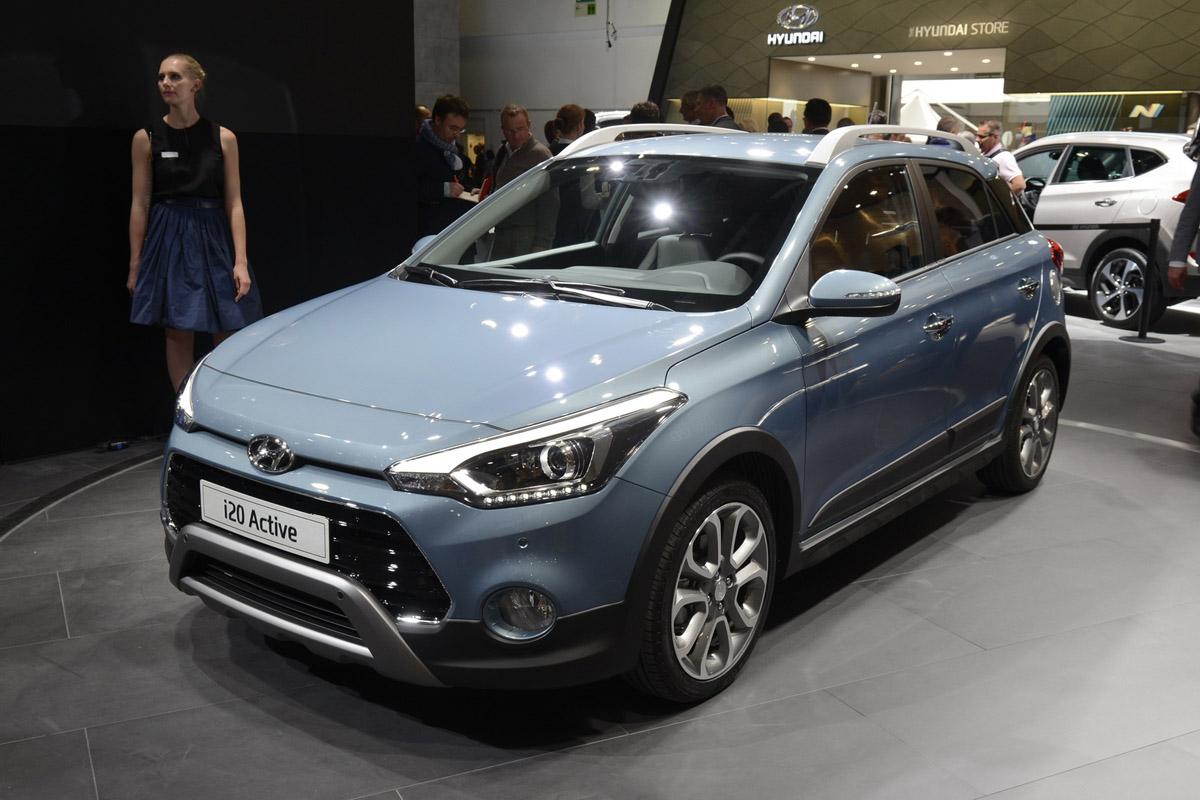 Hyundai i20 Active 01