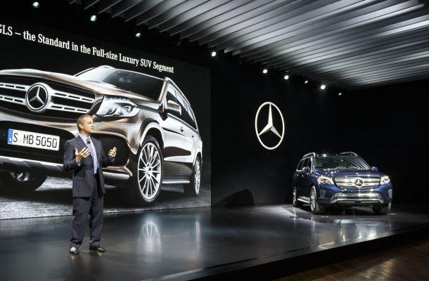 Mercedes-Benz GLS 2016 04